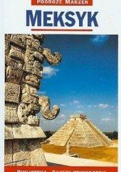 Meksyk • Podróże marzeń