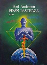 Poul Anderson • Pieśń pasterza