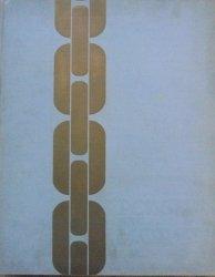 praca zbiorowa • Polska na morzu [1935] [Atelier Girs-Barcz]