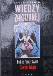 Cassiel • Encyklopedia Wiedzy Zakazanej - Podróż Przez Świat Czarnej Magii