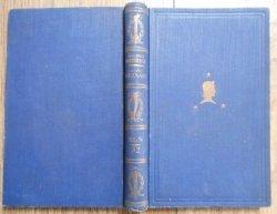 Maurycy Maeterlinck • Gość nieznany [Bibljoteka Laureatów Nobla] [Nobel 1911]