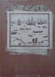 praca zbiorowa • Dzieje Pomorza Nadwiślańskiego od VII wieku do 1945 roku