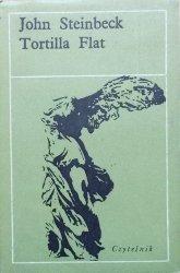 John Steinbeck • Tortilla Flat