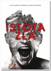 Luca D'Andrea • Istota zła
