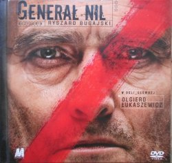 Ryszard Bugajski • Generał Nil • DVD