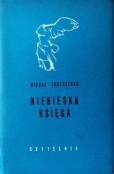 Michaił Zoszczenko • Niebieska księga