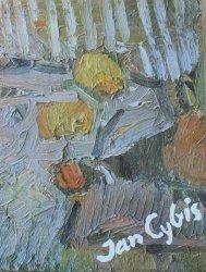 Tadeusz Dominik • Jan Cybis [album]