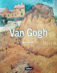 Pierre Cabane • Van Gogh