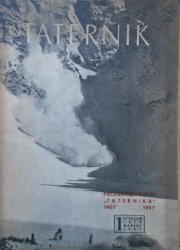 Taternik • Numer 1 1957