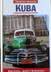 Kuba • Podróże marzeń