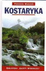 Kostaryka • Podróże marzeń