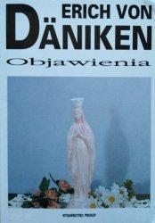 Erich von Daniken • Objawienia