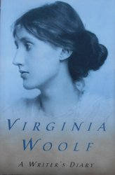 Virginia Woolf • A Writer's Diary