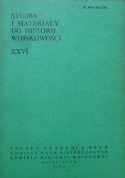 Studia i materiały do historii wojskowości XXVI • Jazda rycerska, jazda obronna potoczna