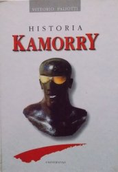 Vittorio Paliotti • Historia Kamorry