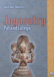 Gustavo Dauster • Jogasutry Patandżalego