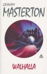 Graham Masterton • Walhalla