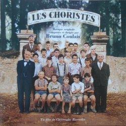 Bruno Coulais • Les choristes • CD