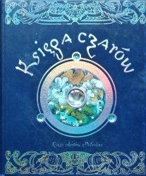 Księga czarów • Księga sekretów Merlina