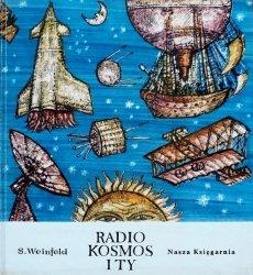 S. Weinfeld • Radio,kosmos i ty
