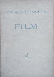 Roger Manvell • Film