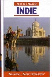 Indie • Podróże marzeń