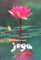 Javalgekar Ravi • Joga lecznicza