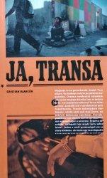 Cristian Alarcon • Ja, transa