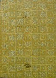 William Butler Yeats • Poezje wybrane [Biblioteka Poetów]