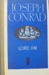 Joseph Conrad • Lord Jim [Ewa Frysztak Witowska]