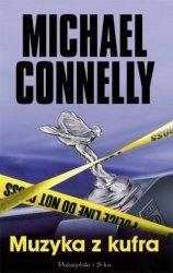 Michael Connelly • Muzyka z kufra