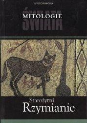 Starożytni Rzymianie • Mitologie Świata