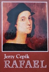 Jerzy Cepik • Rafael