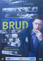 Jon S. Baird • Brud • DVD