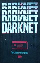 Eileen Ormsby • Darknet