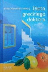 Fedon Alexander Lindberg • Dieta greckiego doktora