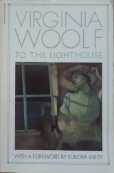 Virginia Woolf • To the Lighthouse