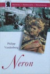Philipp Vanderberg • Neron