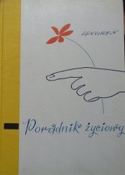 Zbigniew Lengren • Poradnik życiowy