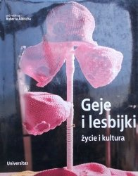 red. Robert Aldrich • Geje i lesbijki. Życie i kultura