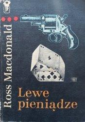 Ross MacDonald • Lewe pieniądze