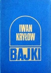 Iwan Kryłow • Bajki