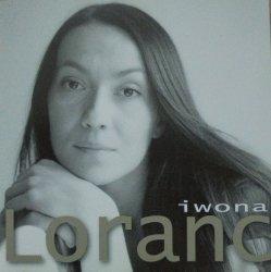 Iwona Loranc • Znaki na niebie • CD
