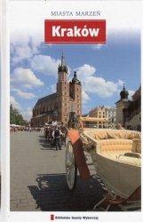 Miasta marzeń • Kraków