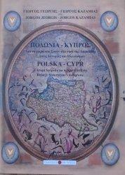 praca zbiorowa • Polska-Cypr. Z kraju Szopena na wyspę Afrodyty. Relacje historyczne i kulturowe