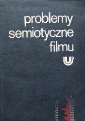 Alicja Helman • Problemy semiotyczne filmu