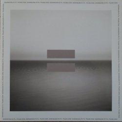 U2 • No Line on the Horizon