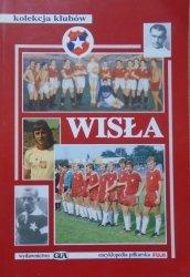 Wisła Kraków • Encyklopedia piłkarska FUJI