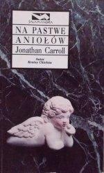 Jonathan Carroll • Na pastwę aniołów