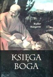 Walter Wangerin • Walter Wangerin